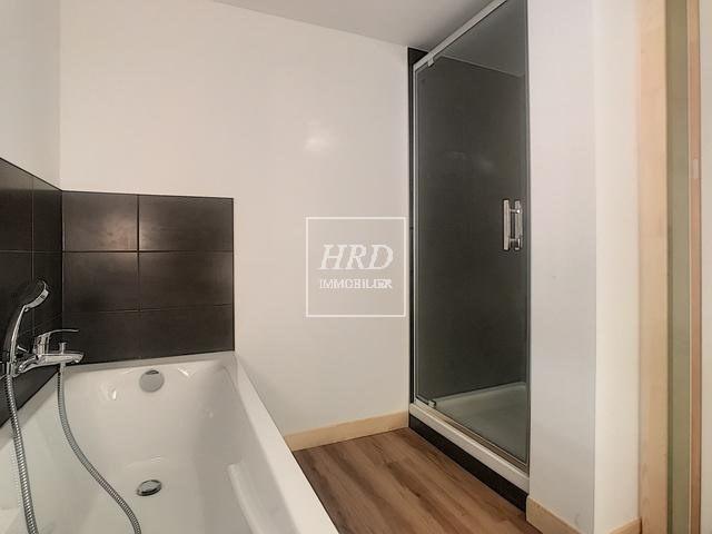 Location appartement Marlenheim 895€ CC - Photo 4