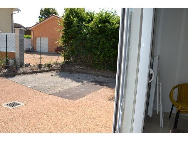 Location appartement Villefontaine 599€ CC - Photo 3