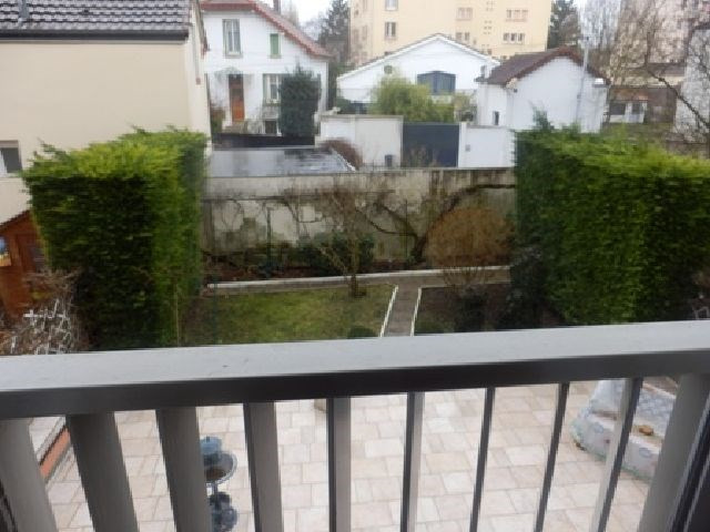 Rental apartment Chalon sur saone 663€ CC - Picture 14