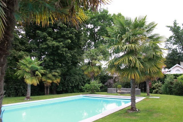 Location maison / villa Le vésinet 9000€ CC - Photo 3