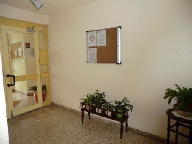 Location appartement Chalon sur saone 575€ CC - Photo 15
