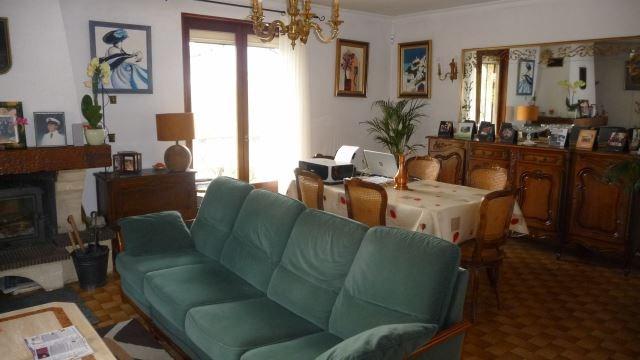 Vendita casa Sury-le-comtal 213000€ - Fotografia 5