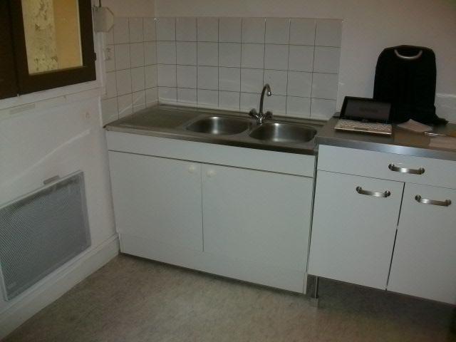 Location appartement Lyon 9ème 538€ CC - Photo 5