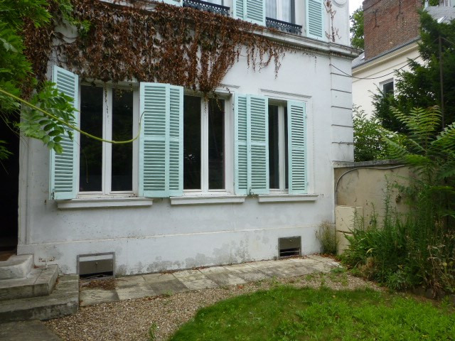Location appartement Vernon 600€ CC - Photo 5