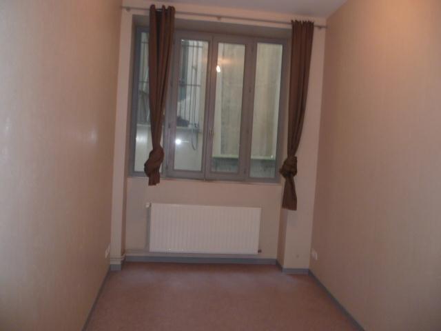 Location appartement Lyon 1er 909€ CC - Photo 3
