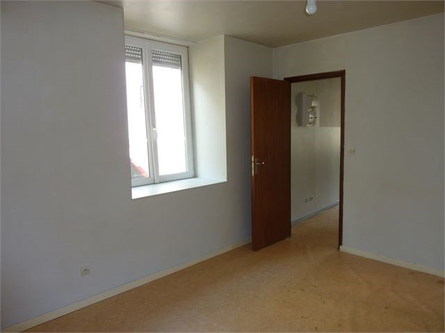 Investment property building Foug 69 000€ - Picture 4