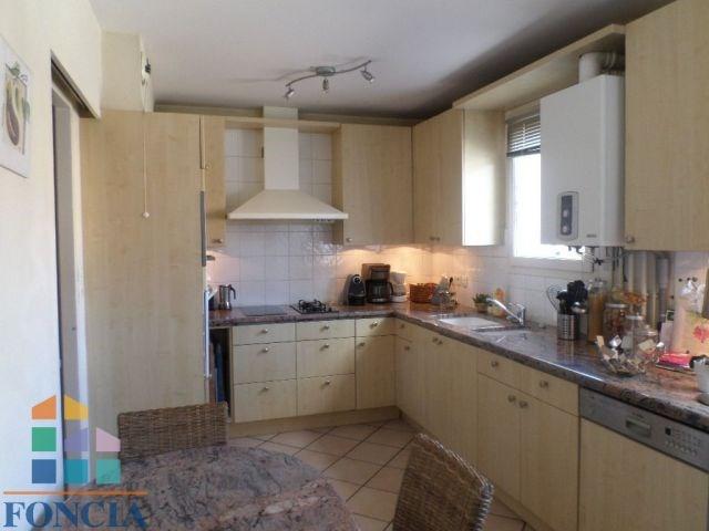 Vente appartement Bourg-en-bresse 249000€ - Photo 3