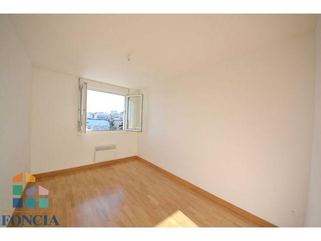 Vente appartement Suresnes 464500€ - Photo 5