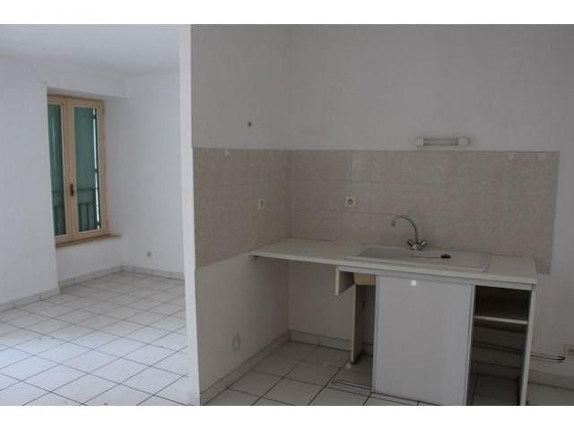 Rental apartment Le monastier sur gazeille 360€ CC - Picture 4