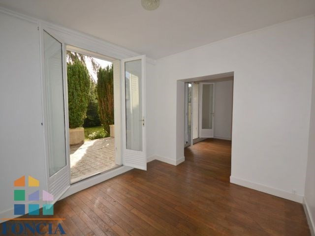 Vente de prestige maison / villa Suresnes 1150000€ - Photo 4