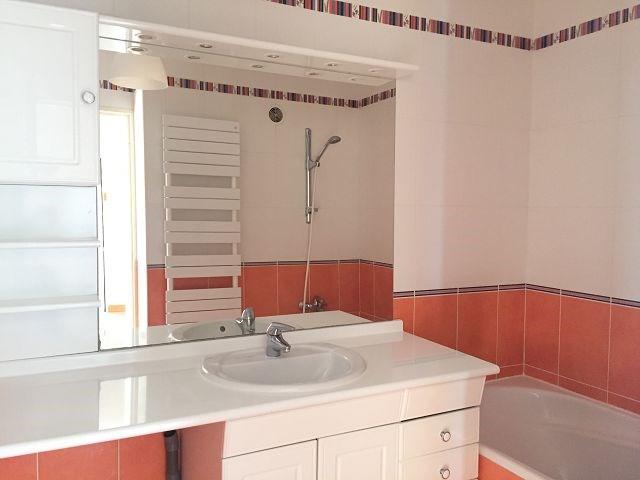 Locação apartamento Villennes sur seine 1280€ CC - Fotografia 7