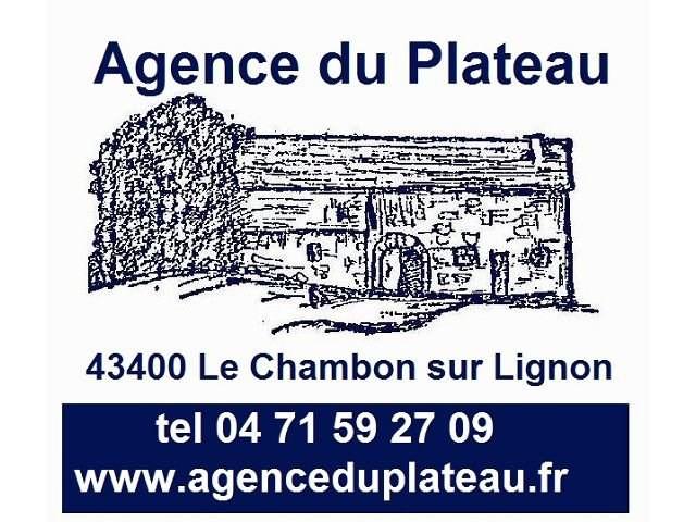 Vente terrain Salettes 19893€ - Photo 1