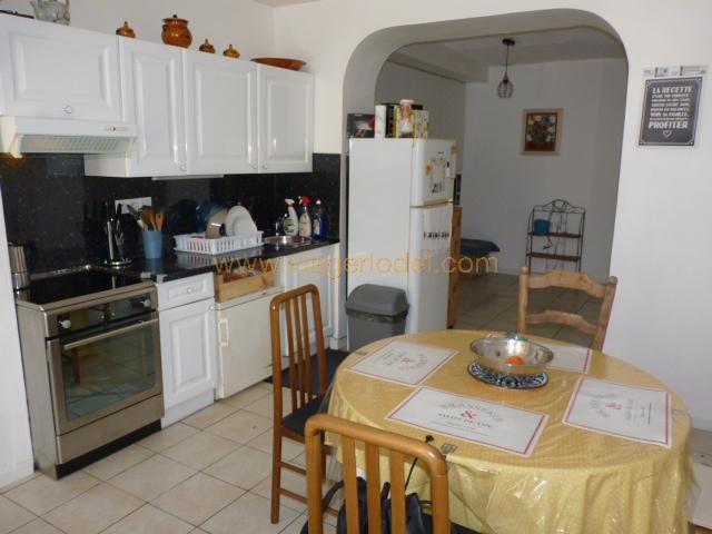 apartamento Pierrefeu-du-var 50000€ - Fotografia 2