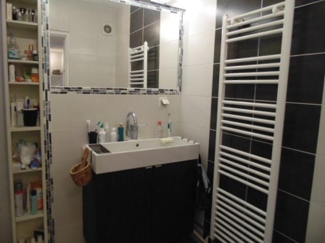 Vente appartement Grenoble 150000€ - Photo 10