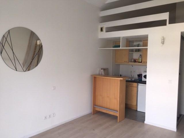 Vente appartement Illkirch-graffenstaden 83250€ - Photo 4