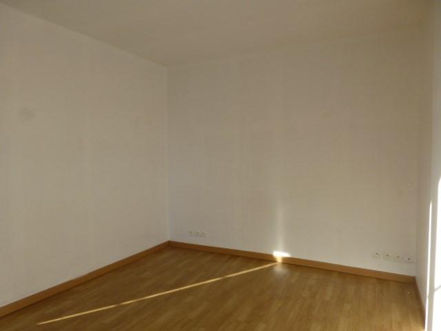 Rental apartment Louviers 455€ CC - Picture 7