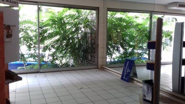Verkoop  werkplaats Saint-etienne 265000€ - Foto 2