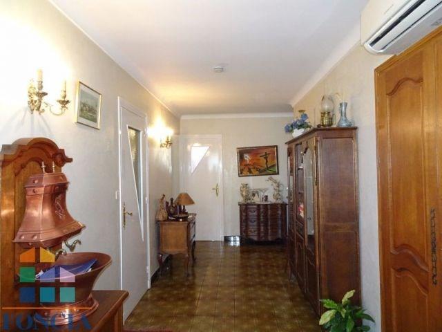 Sale house / villa Saint-maurice-de-beynost 350000€ - Picture 6