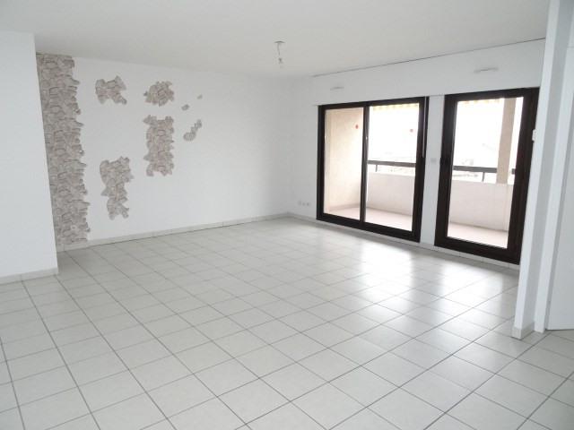 Location appartement Villefranche sur saone 878,25€ CC - Photo 2