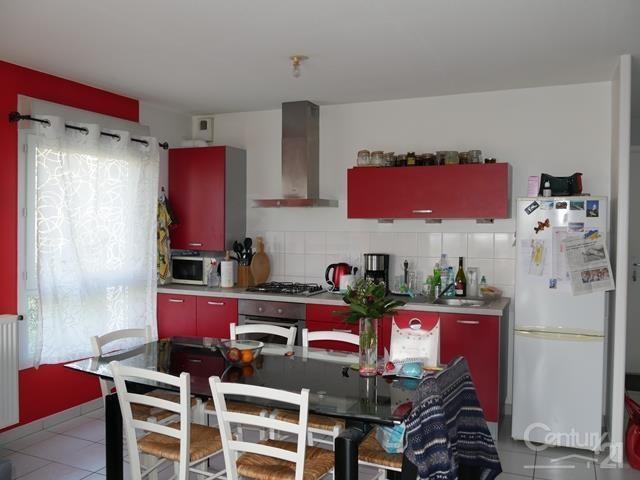Vente appartement Buellas 175000€ - Photo 2