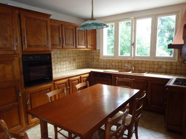 Vente maison / villa Bolleville 128800€ - Photo 3