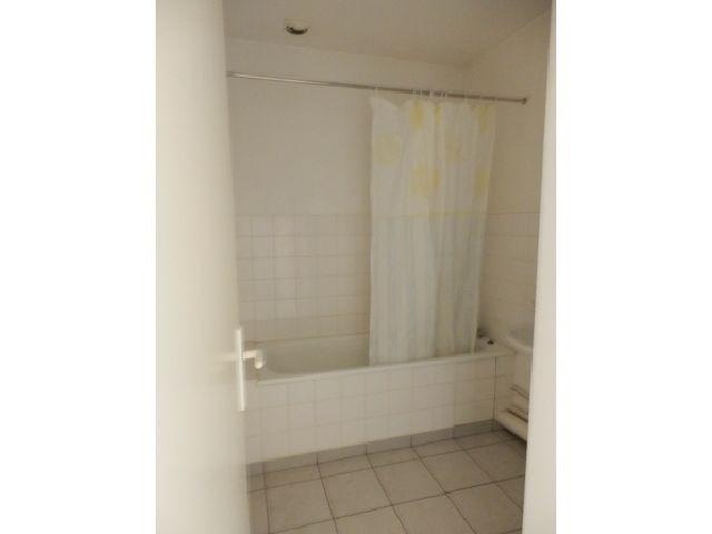 Rental apartment Chalon sur saone 449€ CC - Picture 7