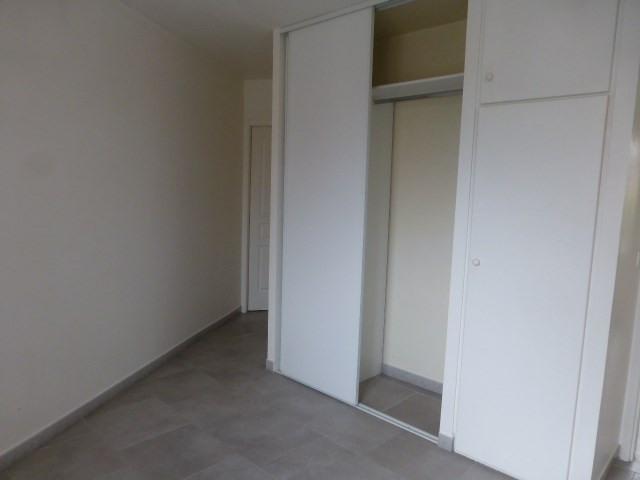 Rental apartment Flins-sur-seine 683€ CC - Picture 6