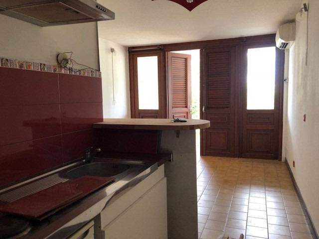 Vente appartement Sainte anne 54 000€ - Photo 3