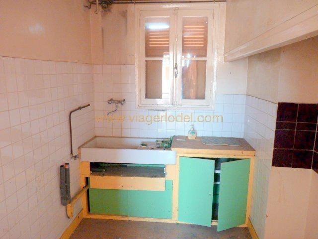 养老保险 公寓 Marseille 14ème 23000€ - 照片 5