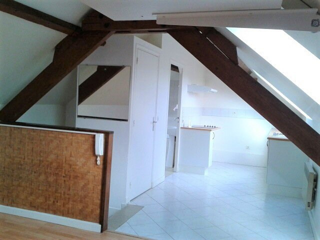 Vente immeuble Montreuil 560000€ - Photo 1