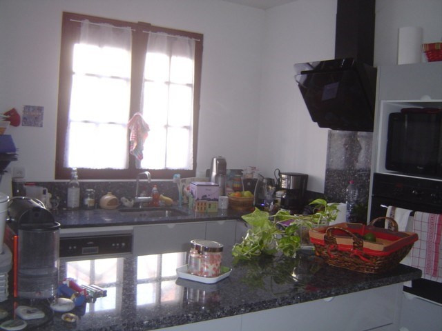 Vente maison / villa Bondy 244 000€ - Photo 2