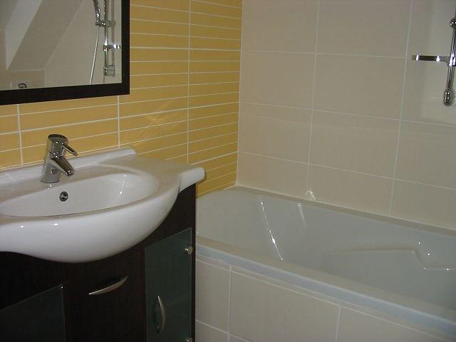 Location appartement Ste clotilde 788€ CC - Photo 9