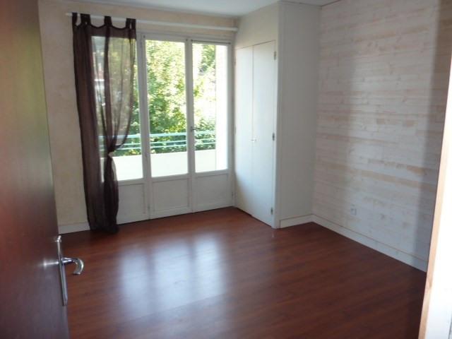 Location appartement Aix les bains 495€ CC - Photo 8