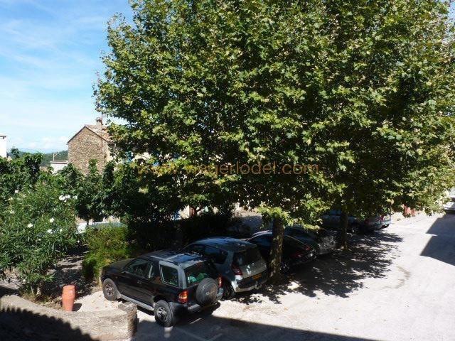 casa La garde-freinet 97000€ - Fotografia 1