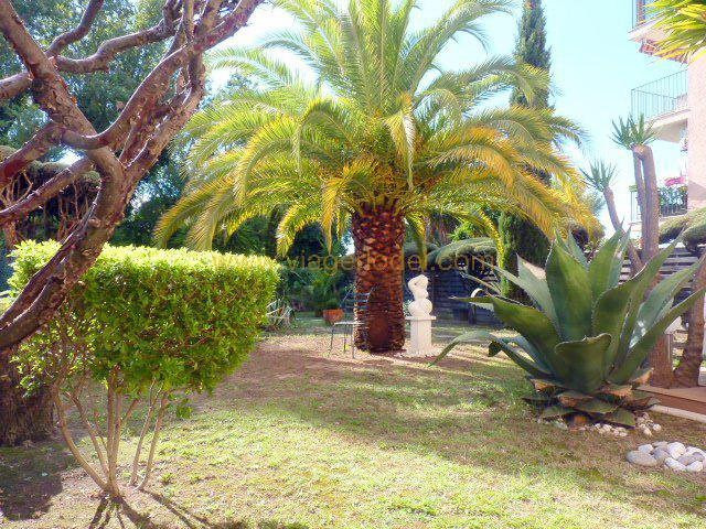 Life annuity apartment Fréjus 39 500€ - Picture 11