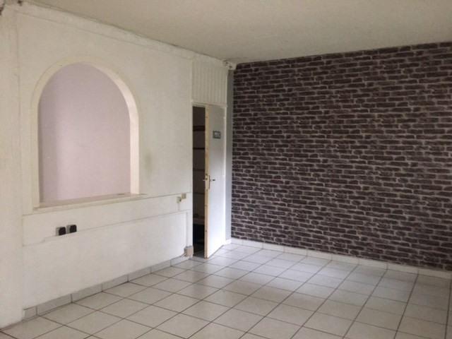Rental empty room/storage Grenade 550€ HC - Picture 1