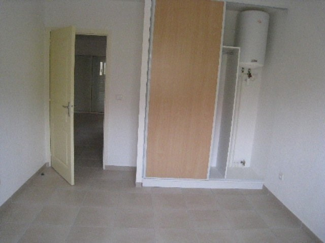Vente appartement St claude 160 000€ - Photo 4