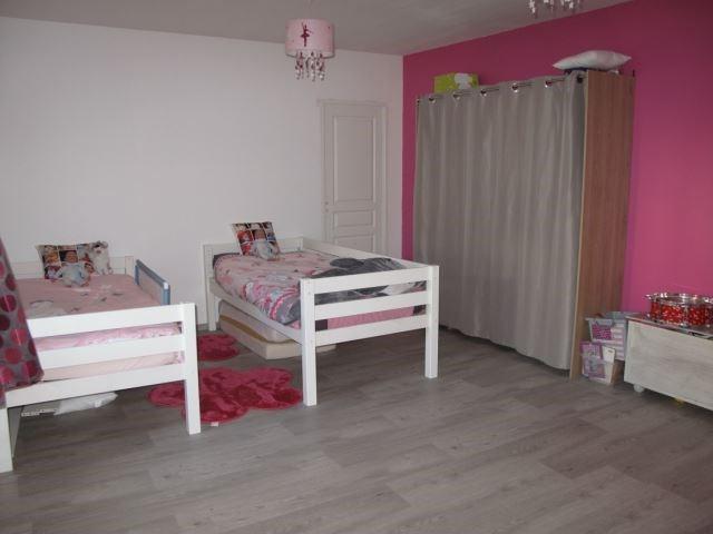 Vendita casa Sury-le-comtal 150000€ - Fotografia 3
