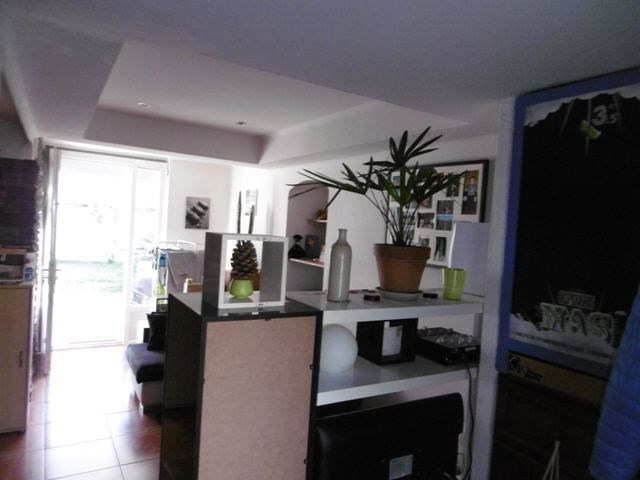 Vente maison / villa Nay 100 000€ - Photo 3