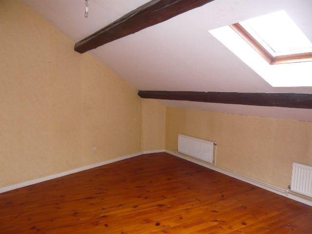 Location appartement Ecrouves 515€ CC - Photo 6