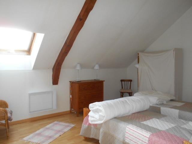 Vente maison / villa Laruns 268000€ - Photo 7