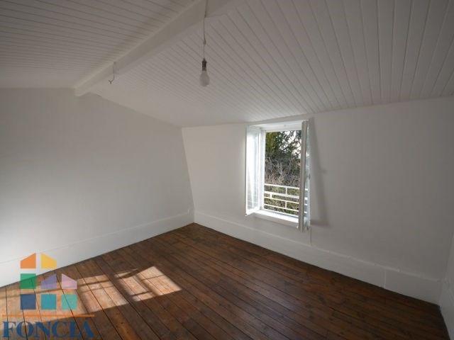 Vente de prestige maison / villa Suresnes 1150000€ - Photo 9
