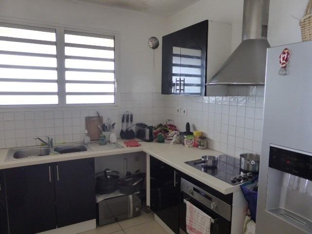 Vente appartement La montagne 307000€ - Photo 5