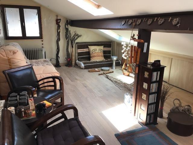 Vente maison / villa St leu la foret 255000€ - Photo 5
