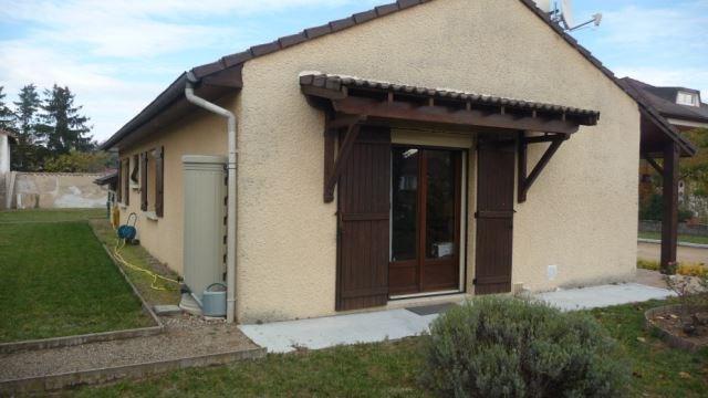 Vendita casa Sury-le-comtal 213000€ - Fotografia 4