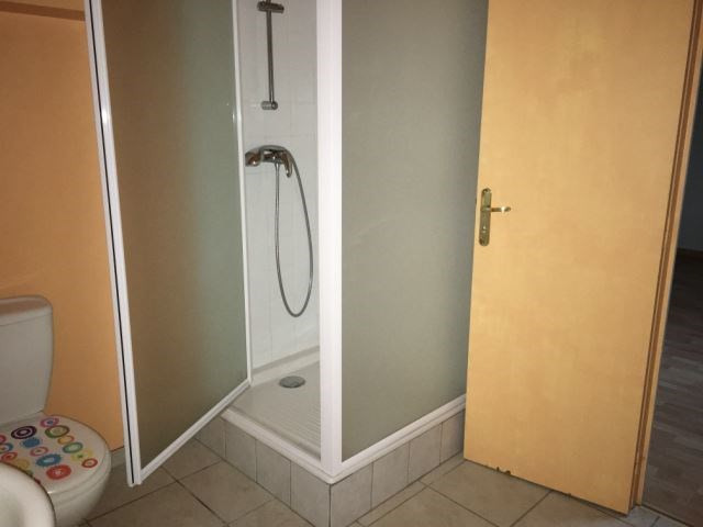 Vente appartement Sury-le-comtal 70000€ - Photo 5