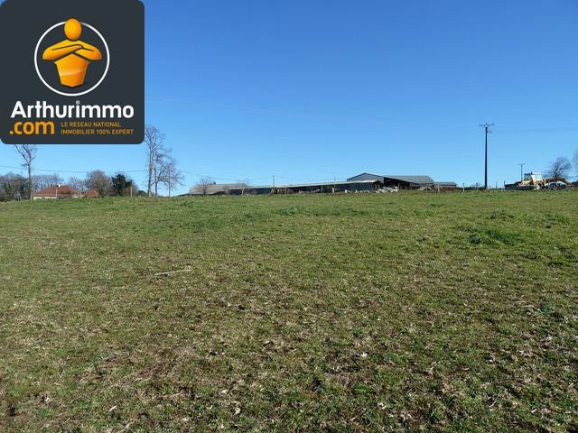 Vente terrain Morlaas 49990€ - Photo 5