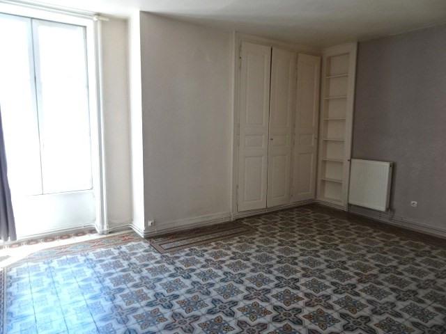Location appartement Villefranche sur saone 440€ CC - Photo 1