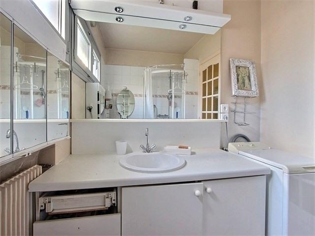 Vente appartement Annecy le vieux 206700€ - Photo 6