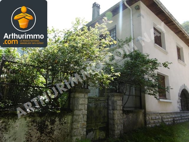 Sale house / villa Ferrieres 114 990€ - Picture 10